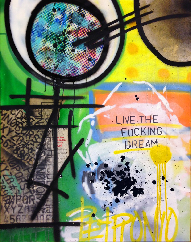 Live-The-Fucking-Dream